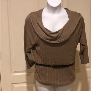 Sweaters - Make me an offer!